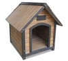 Eco-friendly Dog Breeding House / Wooden Dog House Cage