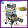Functional best quality stainless steel fresh corn sheller