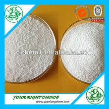 suspension grade PVC resin