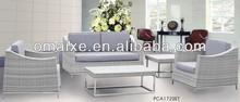 outdoor furniture regal living furniture corner sofa set