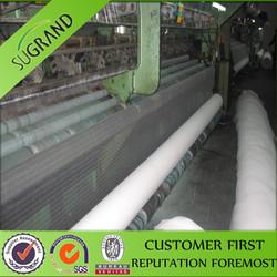 high strength mono plastic anti hail net