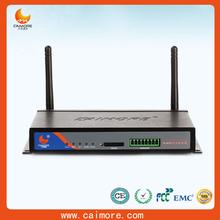 CDMA2000 EV-DO wifi mesh router