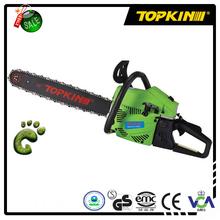 45cc 2 stroke jonsered chainsaw