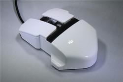 best cheap ergonomic flat mouse