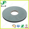 China Supplier,Green Silicon Carbide Vitrified Grinding Wheel for Wood,Stone and Metal