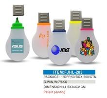 The top originality/cartoon highlighter fluorescent