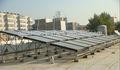 Altura effeicient la pipa de calor colector solar/sistema solar/proyecto de energía solar para la piscina de natación