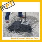 Asphalt paver or Asphalt sealer