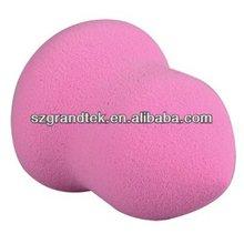 facial sponge wholesale brand name cosmetic