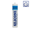 Purpose use Neutral cure best silicone sealant