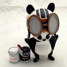 Plastic Animal,PVC Animal Toys,Plastic Animal/ Figurines Toys