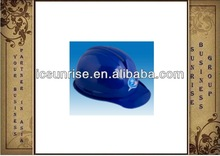 B Type ABS Safety Helmet