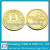Die Cut Qualified indian old coins sale