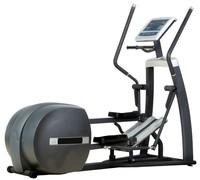 BCE403 Fitness equipment/magnetic elliptical bike/wonserful cross trainer