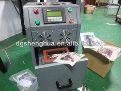 3D Sublimation Film Vacuum Heat Press Machine Print Cellphone Case