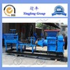 Common solid brick making, Fired clay brick making machine