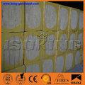 Isolamento acustico in lana di roccia, lana di roccia 50mm, isolamento in lana di roccia per camini