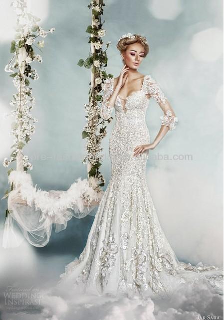 moderno vestido de kebaya malásia indonésia dess kebaya vestido de noiva