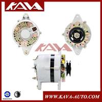 Alternator For Suzuki SJ410,LJ81,27020-31032,27020-31033,27020-31050