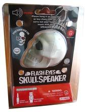 CE RoH FCC Certificate of Special shape bluetooth speaker