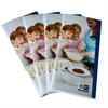 Printing Brochure,Flyer Printing,Leaflet Printing&Booklet
