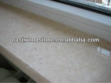 miglior prezzo galala marmo beige piastrelle lastre di pavimentazione