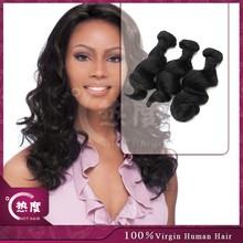 Cheap bundles of virgin brazilian hair brazilian hair bulk 30 inch number 2 hair color weave