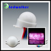 multi-color digital led pixel dot light for Disco, nightclub