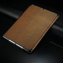 new arrival high quality for ipad air case