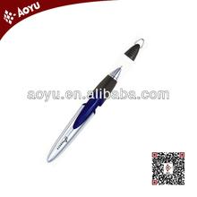 imprinted cheap promotional ballpoint pen