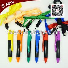 wholesale plastic cheap school ballpoint pen