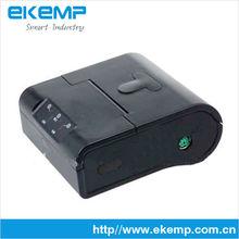 Dot Matrix Printer, Mini Printer, 58mm Barcode/Label Printer (MP500)