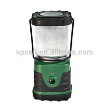 8W Portable Outdoor Lights led camping lamp led lamp 18650 li-ion battery led camping lantern