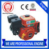 4 stroke air cooling engine for water pump