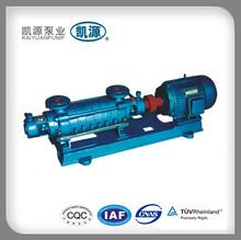 GC horizontal Multi-stage boiler water feed 100 meters head pump