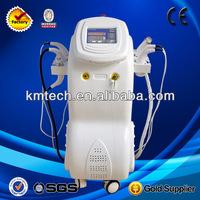 2014 professional ultrasonic cavitation liposuction beauty equipment for medical spa