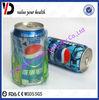 plastic can cooler holder
