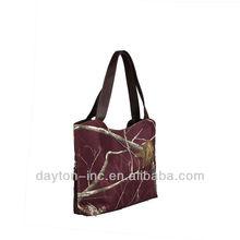 Realtree Camo Handbag / PU Handbag