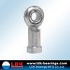 LDK SPHS20EC stainless steel ball joint rod end bearings