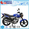 china motorcycle manufactory zf-kymco 250cc street legal motorcycle ZF150-10A(IV)