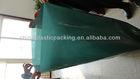 ldpe dark green plastic jumbo bag for packing tree leaf