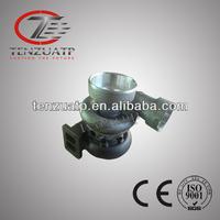 D8K Turbocharger for CAT D342 Diesel engine 6N7203
