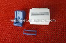 For Canon Pgi-5/cli-8 Chip Resetter