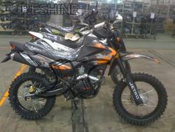 Chinese Cheap 250cc Dirt Bike /Wholesale 250cc Racing Motorcycle