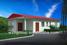 cheap steel prefab homes prefab cottage portable modular homes