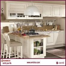 american style luxury kitchen furniture
