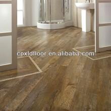 vinyl flooring/loose lay flooring/PVC flooring 1.3mm-3.2mm 3.2mm-5.0mm vinyl click flooring