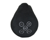 Novel style bluetooth earmuff Earmuffs Ear Cover Muffs Cap Hat