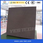 high reliability led display board electron good
