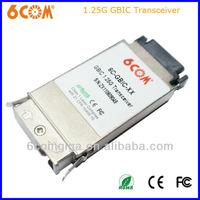 cisco gbic module